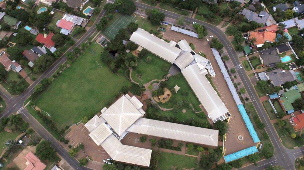 EDUPLEX-Primary-School-(2).jpg