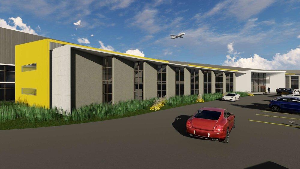 Cape-Town---Warehouse--3.jpg