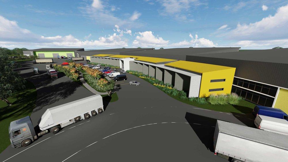 Cape-Town---Warehouse--4.jpg