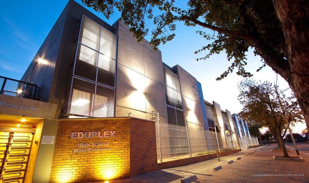 EDUPLEX-HIGH-SCHOOL-&-STUDENT-CENTRE-2.jpg