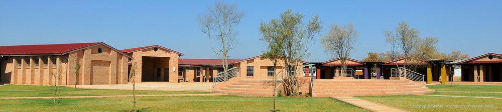 Mmankala-Commercial-&-Technical-School-2.jpg