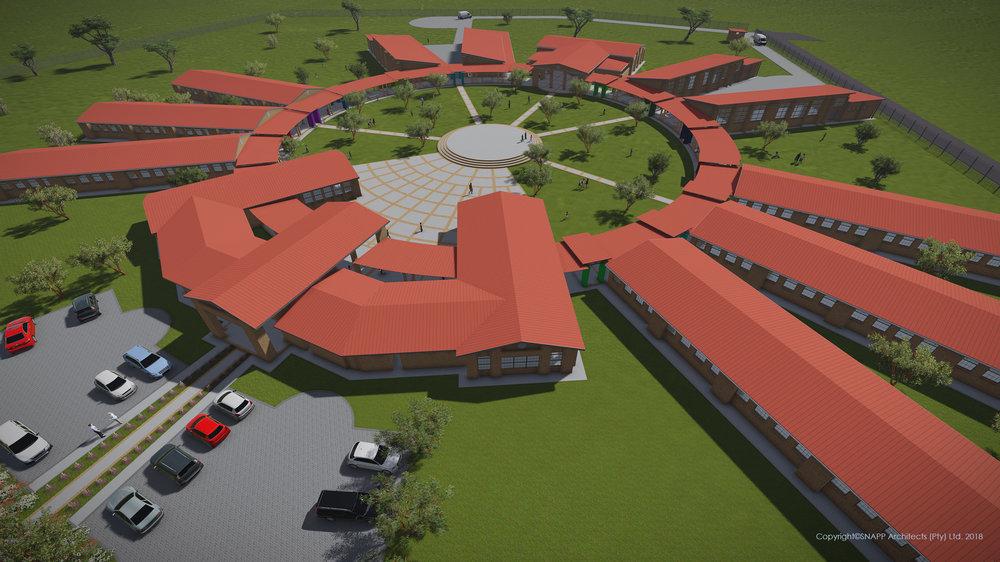 Mmankala-Commercial-&-Technical-School-1.jpg