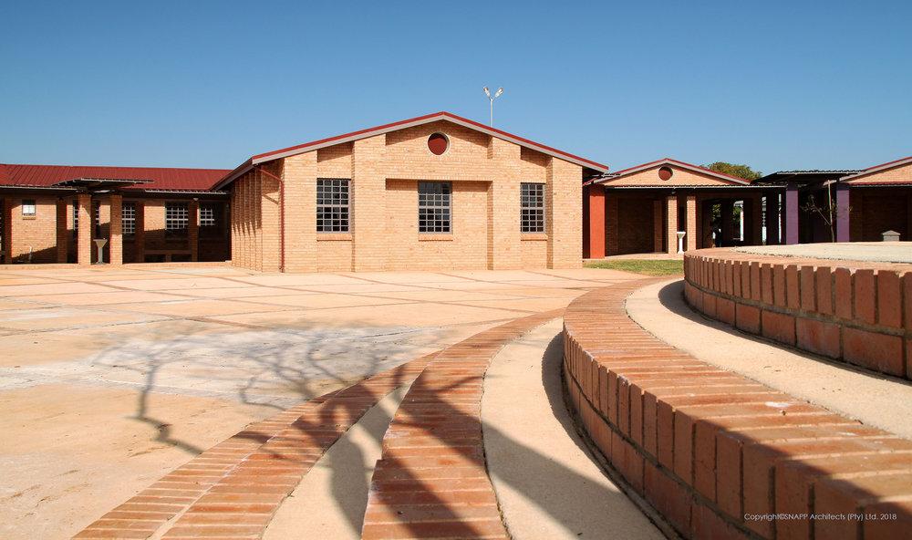 Mmankala-Commercial-&-Technical-School-3.jpg