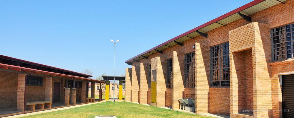 Mmankala-Commercial-&-Technical-School-5.jpg