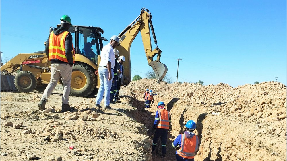 OFFSHOOT-VAAL-ORANJE-PRIMARY-SCHOOL-BREAKING-GROUND-(1).jpg
