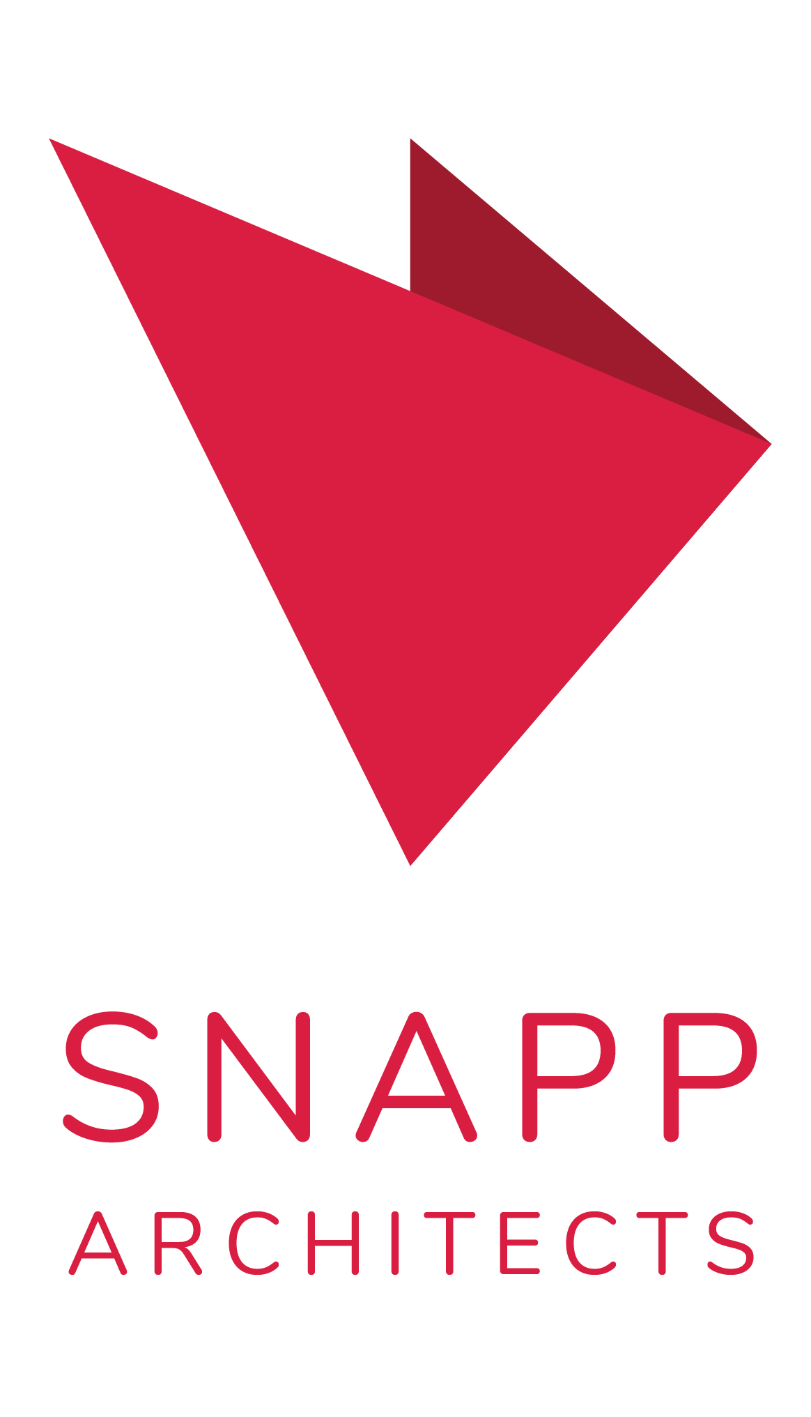 SNAPP ARCHITECTS