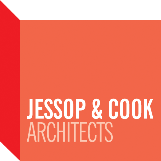 Jessop and Cook Architects