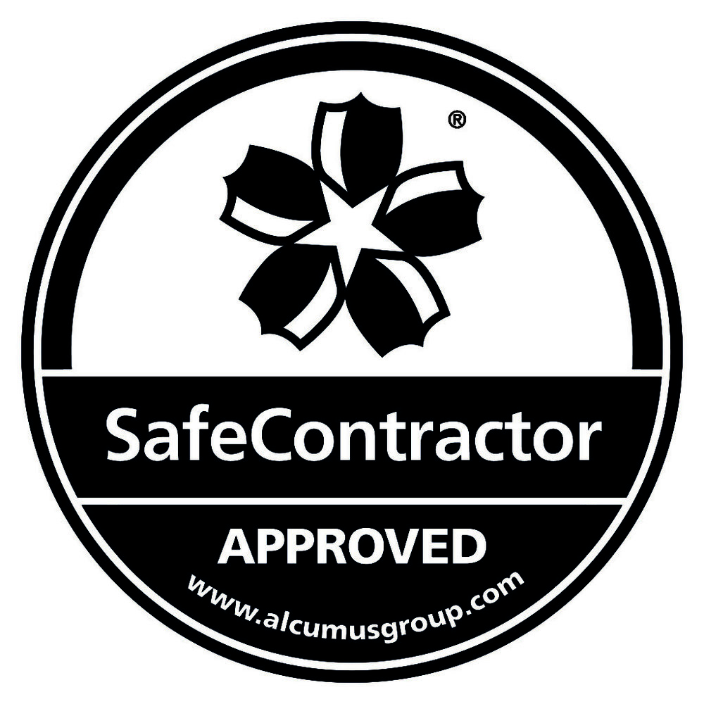 Safety First. Every Time. - We are Safe Contractor approved; meaning we are fully vetted by a professional body and recognised for ensuring that the safety of staff and clients is always at the forefront of our minds.We are fully insured, and have a rigorous company Health and Safety policy in place. Furthermore, Yellow Interiors can also set up and coordinate a CDM site, meaning we are knowledgable and experienced in the latest industry health and safety protocols.Furthermore, all our electricians are NIC qualified, ensuring we have the expertise to make the electrics of your commercial space as safe as can be.