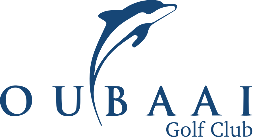 Oubaai Golf Club – The Gem of the Garden Route Golf Courses