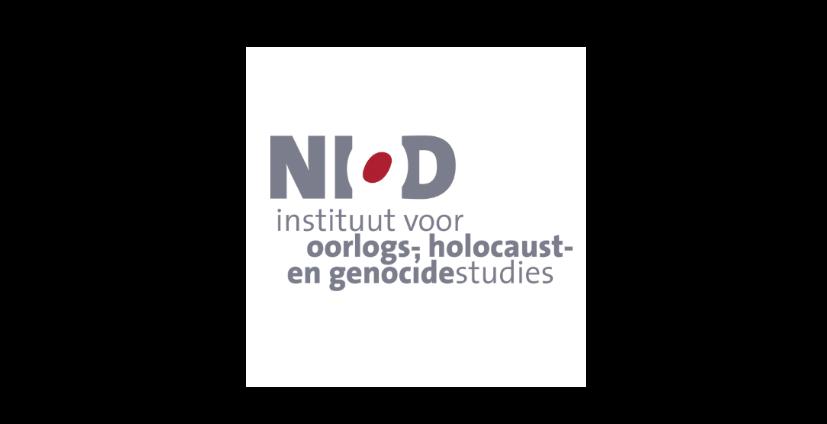 NIOD_vierkant.png