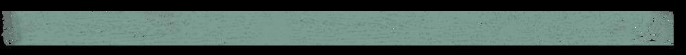 Horizontal_divider 05_green.png