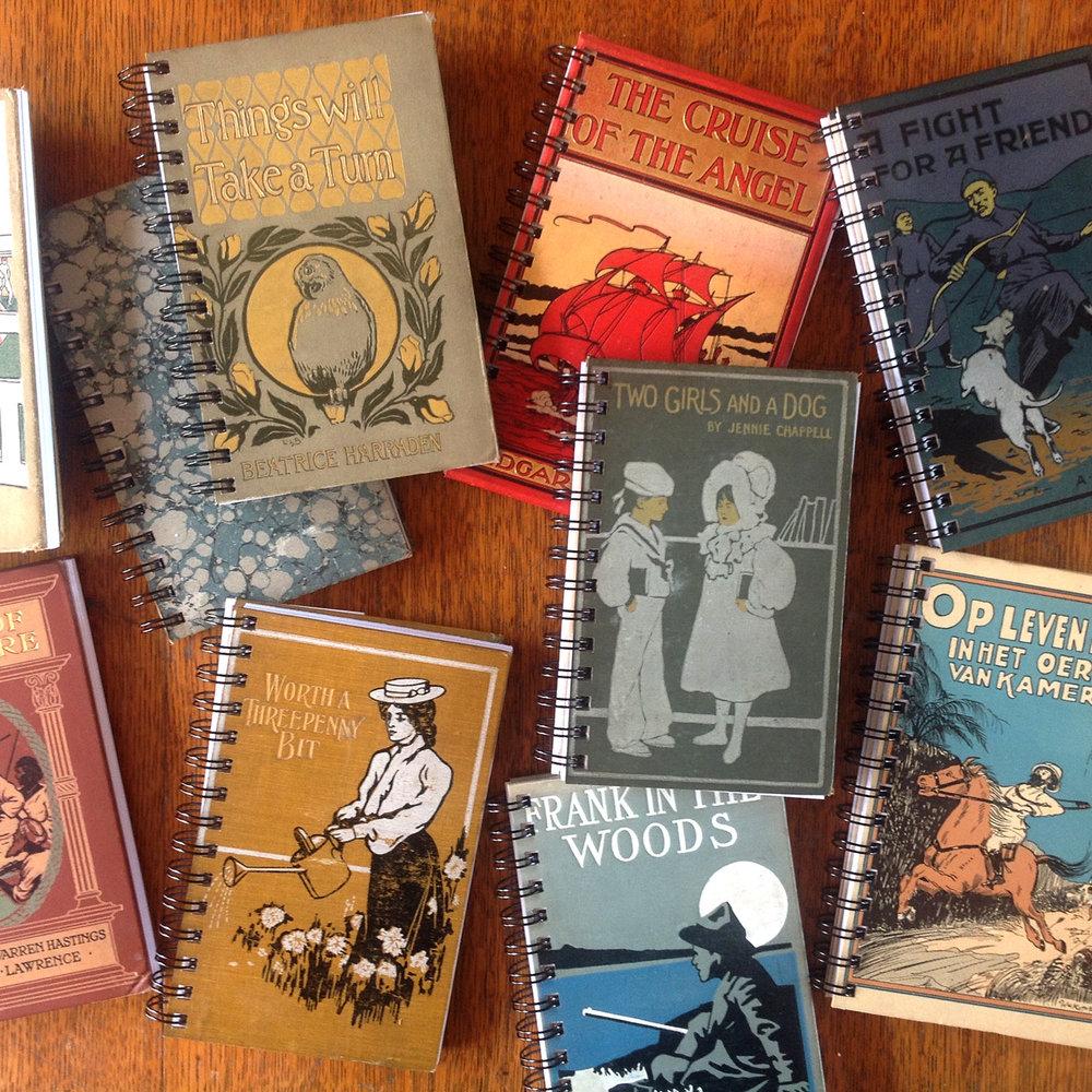 Re-covered-notebooks.jpg