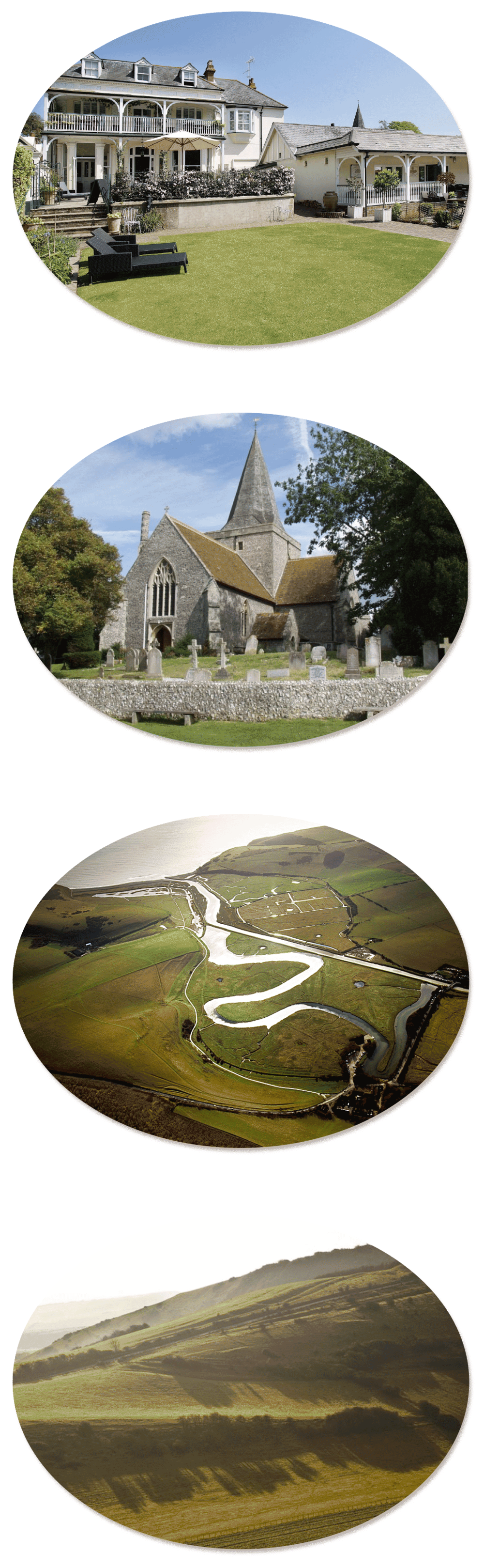 Alfriston-images.png