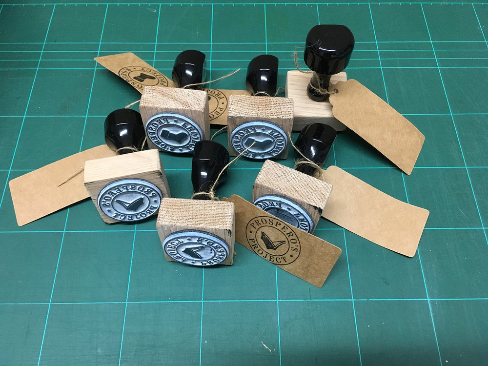 Blog-1_PP_Rubber-stamps.jpg