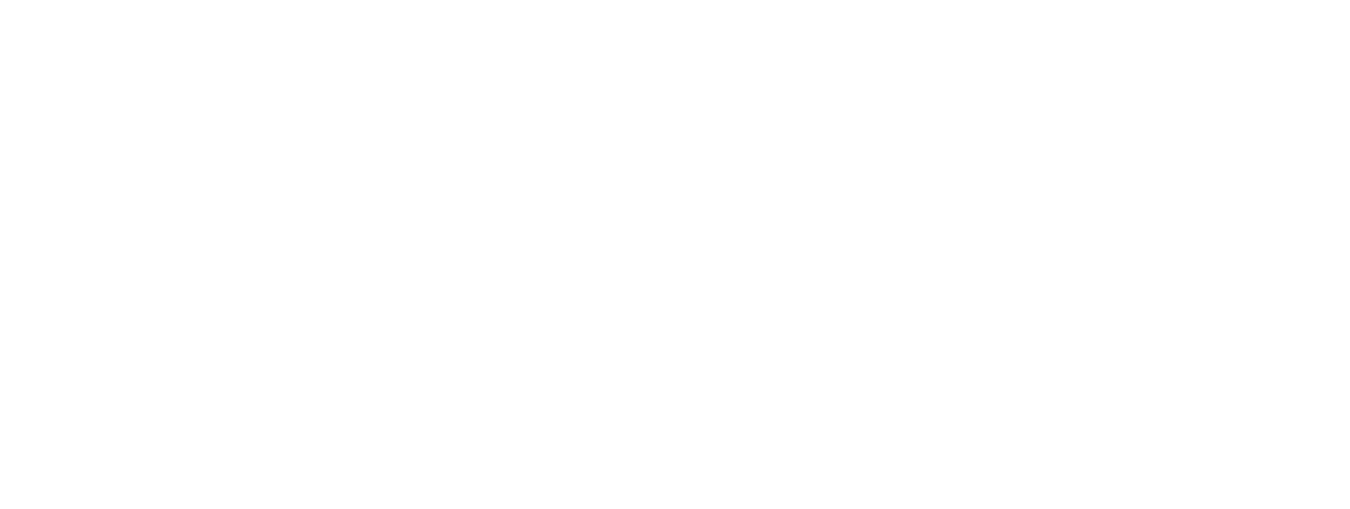 Michael Owen Racing Club