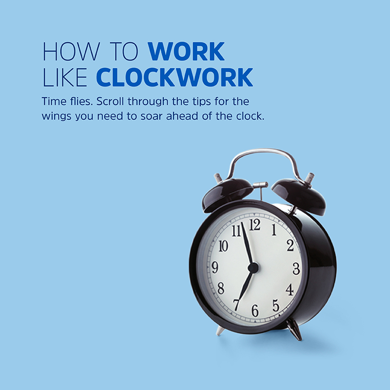 Time Management Social Media Post_Artboard 69.jpg