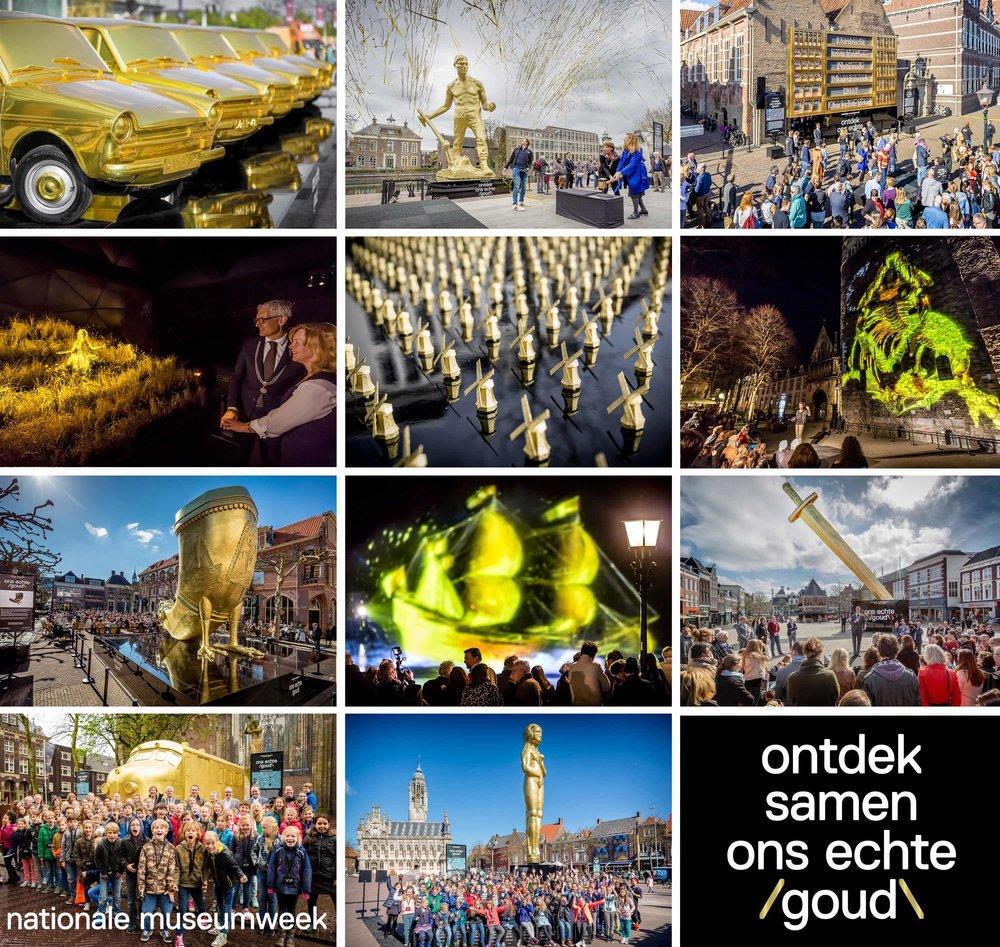 collage_Museumweek.jpg