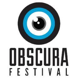 OBSCURA Festival of Photography