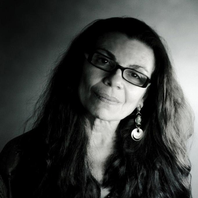 Maggie Steber   Workshop Mentor.jpg