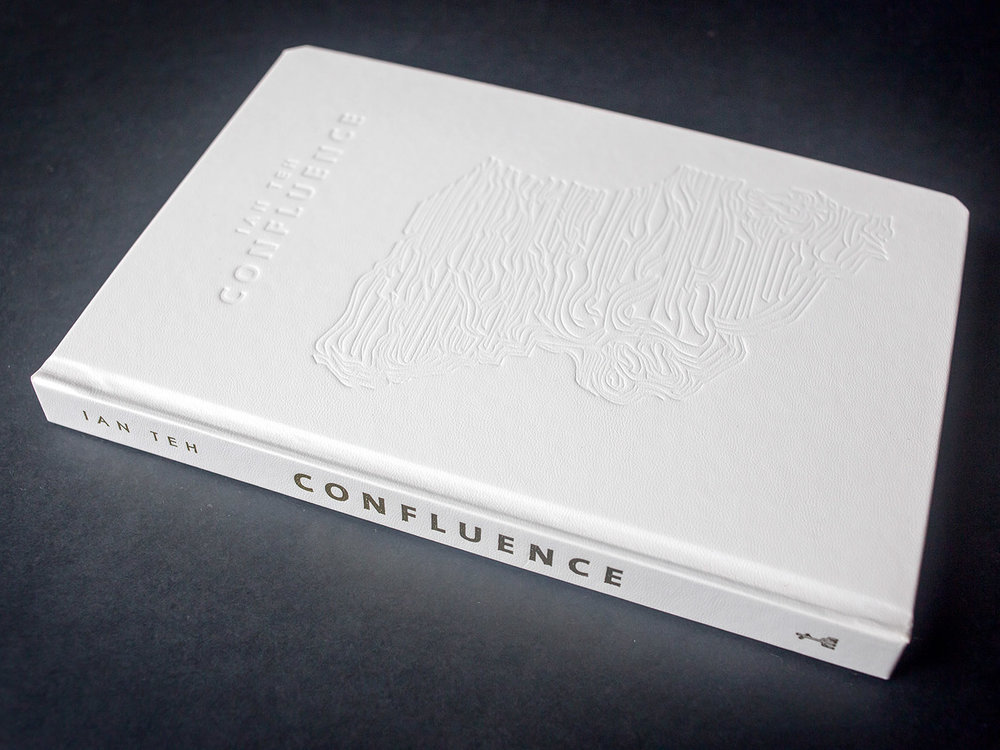 Confluence (21).jpg