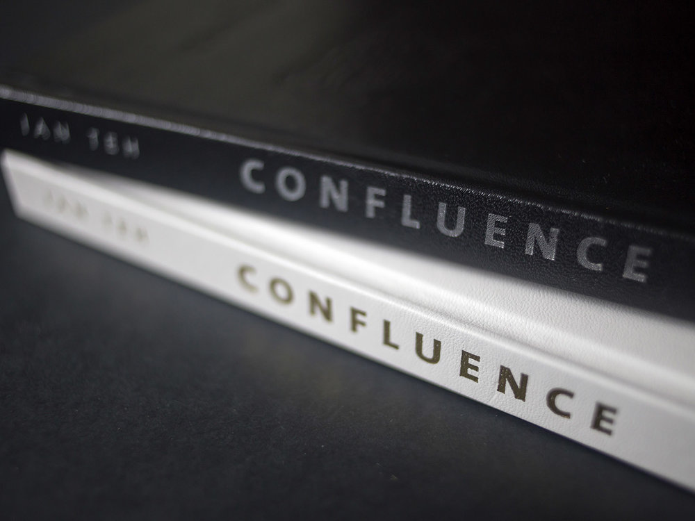 Confluence (34).jpg