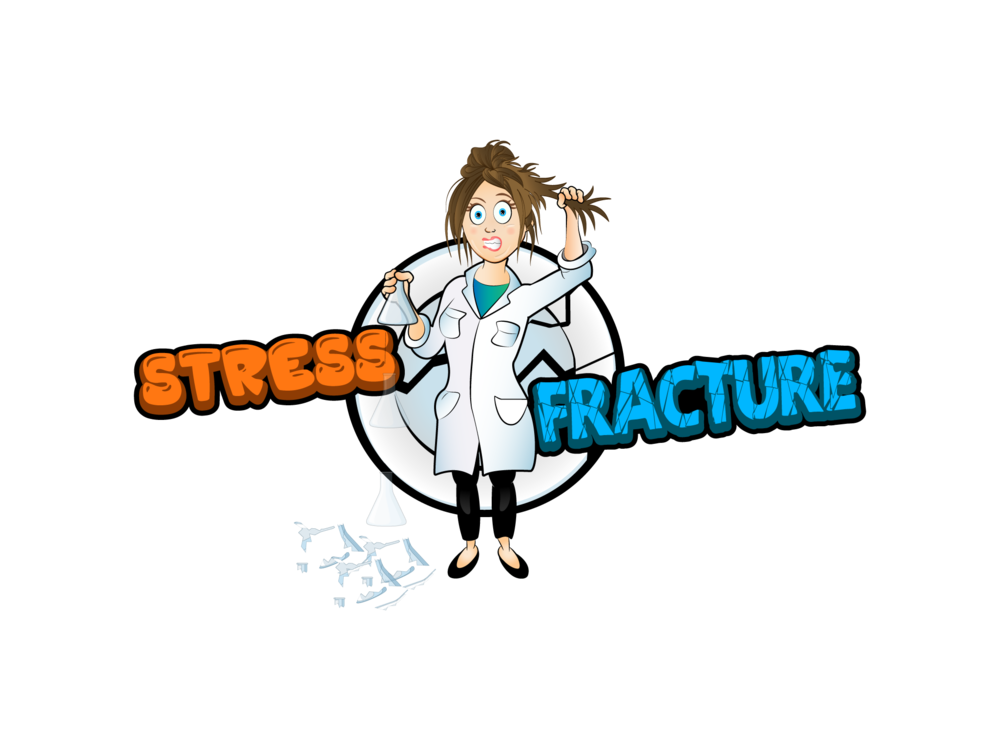 StressFracture3.trans.png