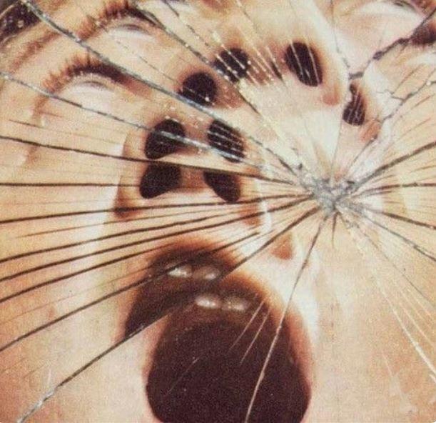 broken mirror.JPG