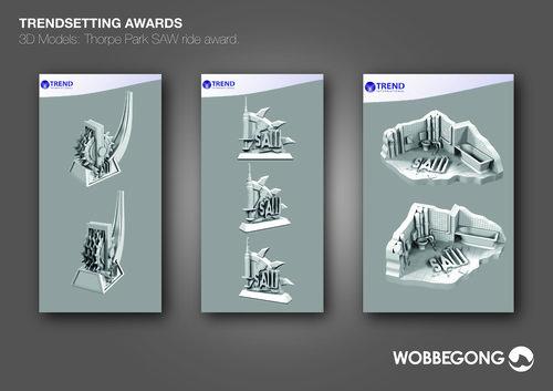 Portfolio of miscellaneous images-wobbegong design studio