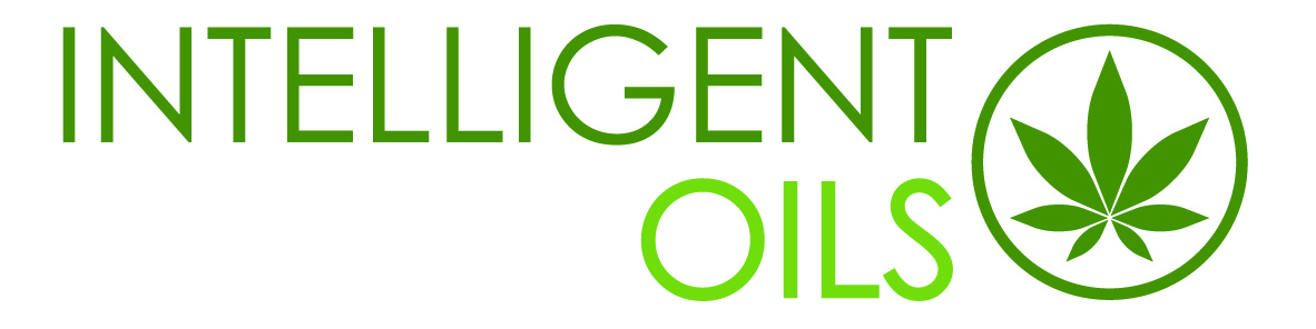 Intelligent Oils
