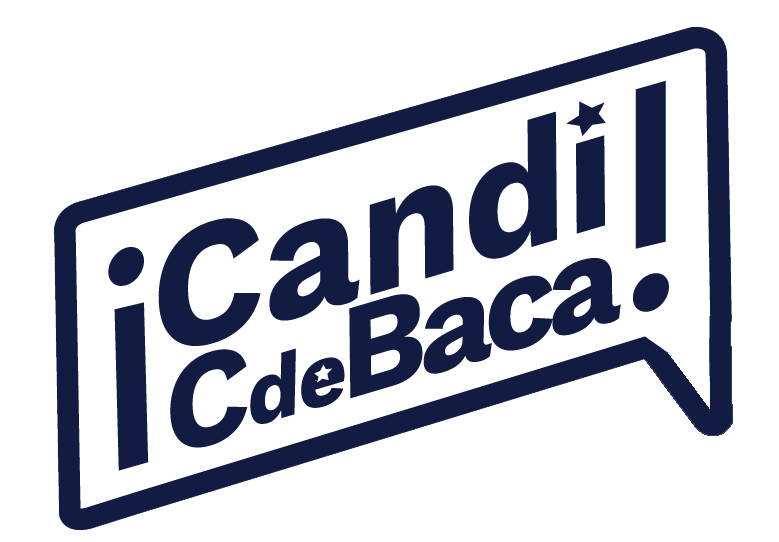Candi_logo_final_blue and white_transparent.png