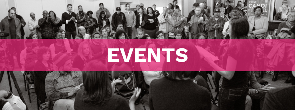 Website Events Page.png
