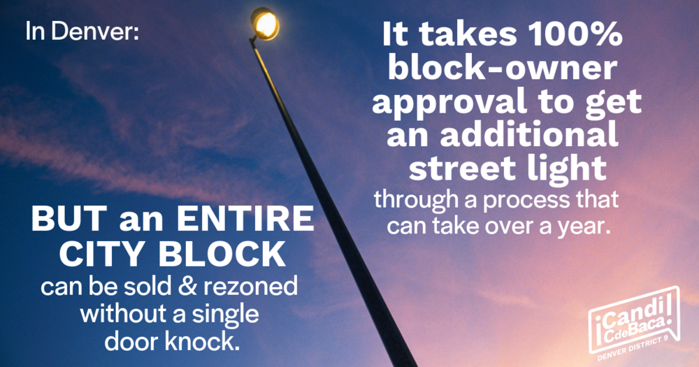 street light graphic link.png