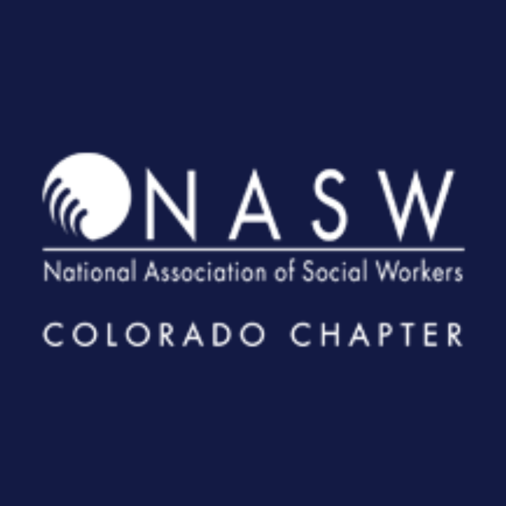 National Association of Social Workers   On behalf of the hundreds of members in the Colorado Chapter of the National Association of Social Workers (NASW), the political action committee of NASW is pleased to endorse Candi CdeBaca for Denver City Council. The political action committee is impressed by your commitment to the well-being of individuals, families, and communities.