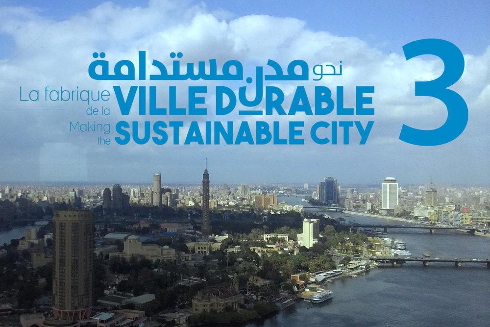 Ville durable 3 paysage 2.jpg