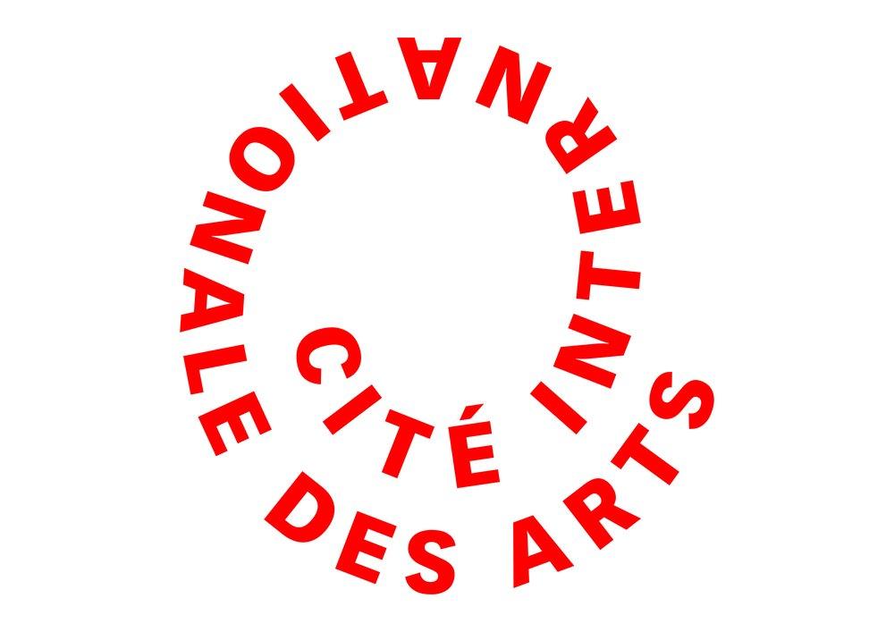 LOGO_-_City_internationale_des_arts.eps.jpg