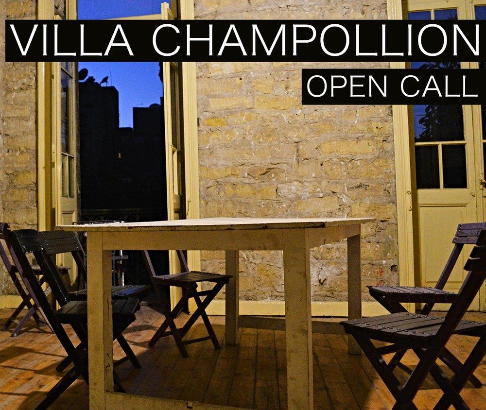 Villa Champollion encart.jpg