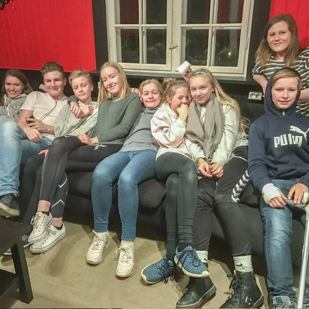 Foto: Tvedestrandsposten