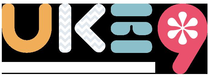 UKE9_logo.png