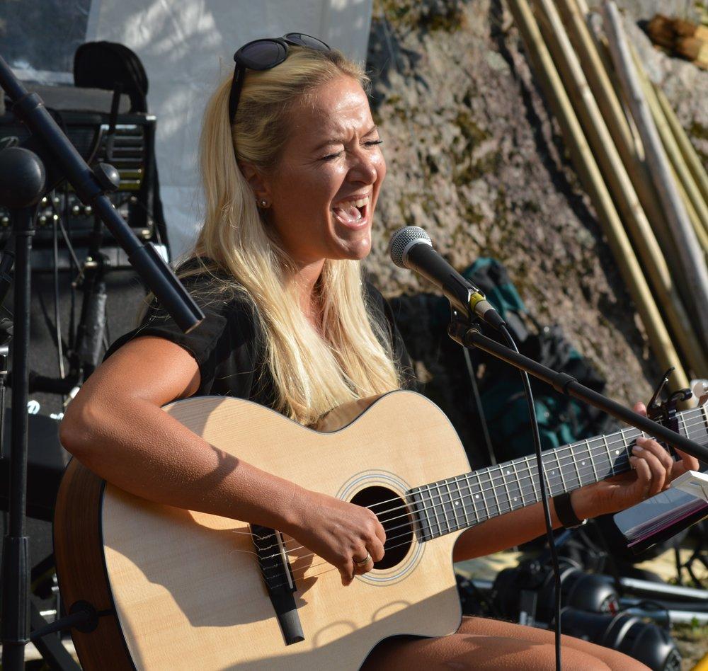 Hanne Charlotte Gryting.JPG
