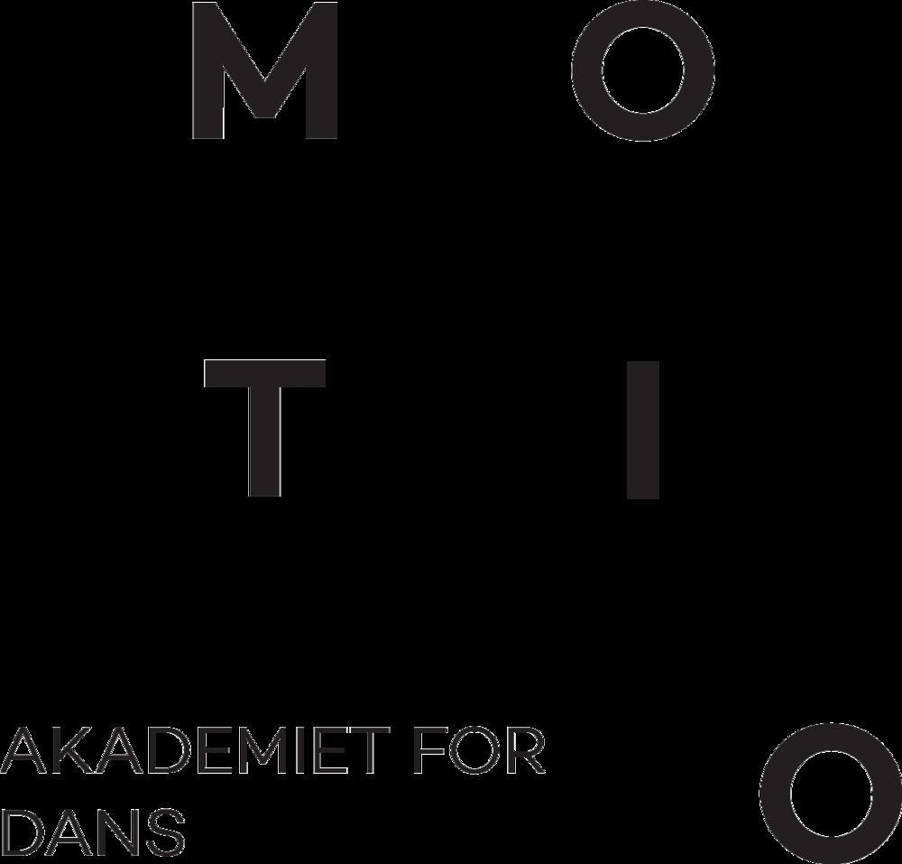 motio logo 3.png
