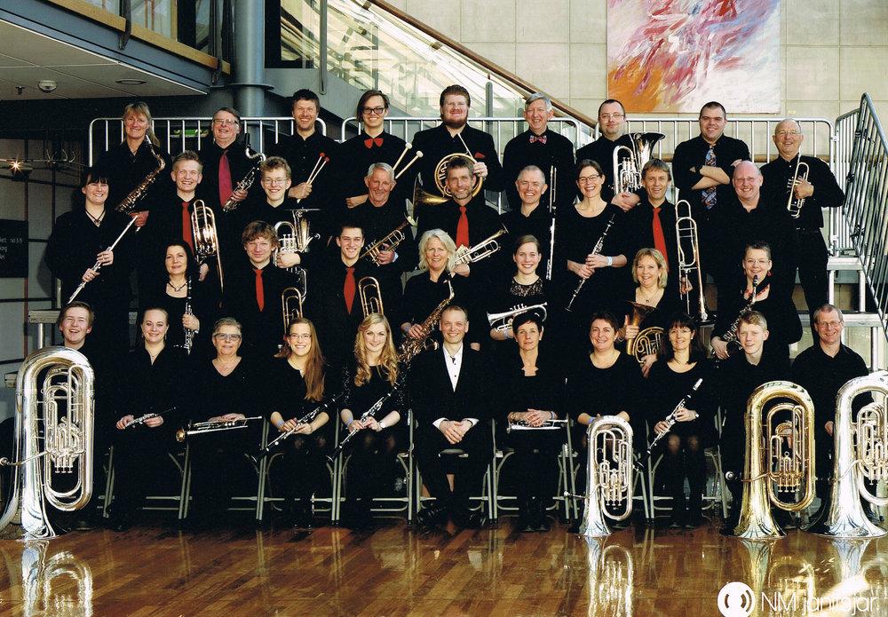 Tvedestrand Musikkorps_Bilde.jpg