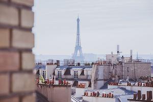 Paris 7ème