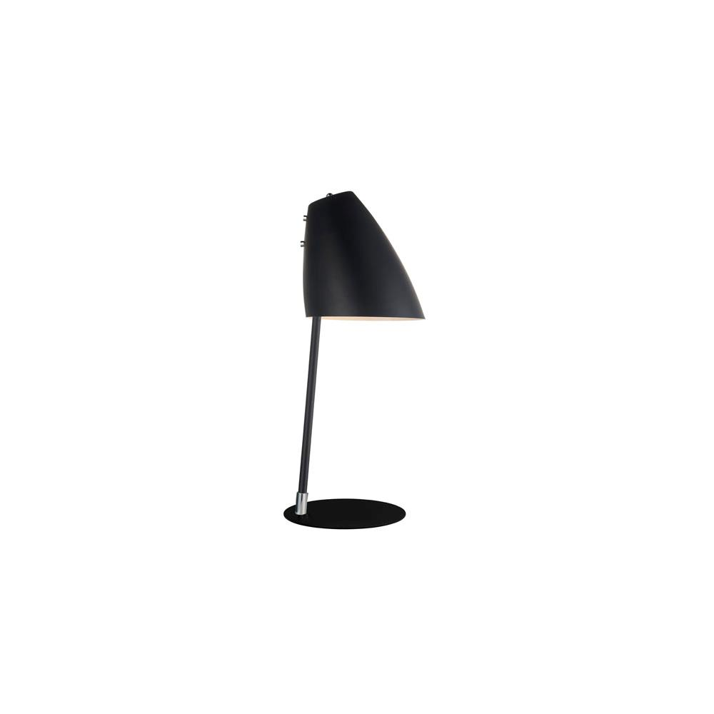 DUT lampe, Cph