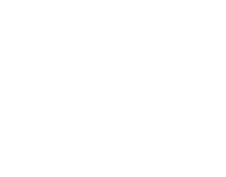 WINNY MAN - freelance photographer