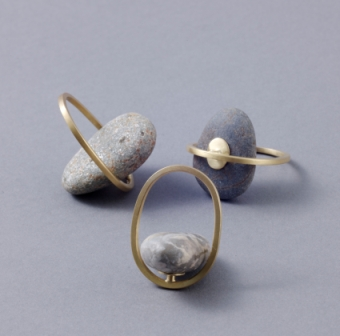 millie-behrens_ring1_small.jpg