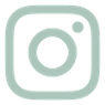 Instagram Logo Amber Green Smaller.png