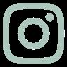 Instagram Logo Amber Green Smaller.png