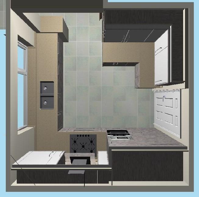 Kitchen Area Plan View.jpg