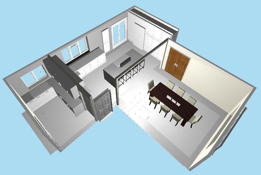 Design 4 V1.jpg