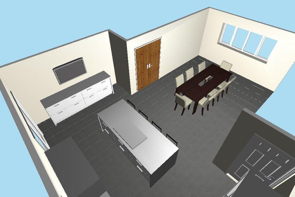 Design 1 V1.jpg